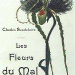 poesia spleen i fiori del male baudelaire