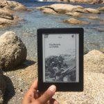 La storia recensione libro Elsa Morante