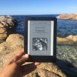 flatlandia recensione libro edwin abbott