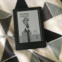 Recensioni di Le due città di Charles Dickens