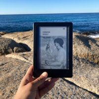 Recensione di Orlando di Virginia Woolf