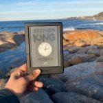 insomnia recensione libri stephen king