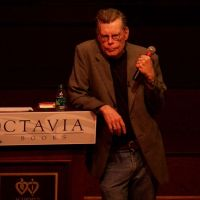 Identikit Letterari: Stephen King