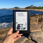 Recensione di L'onore perduto di Katharina Blum di Heinrich Böll