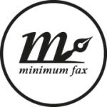 minimumfax