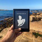 Vite Roma Bari A/R: Storie Luoghi Personaggi recensione libri