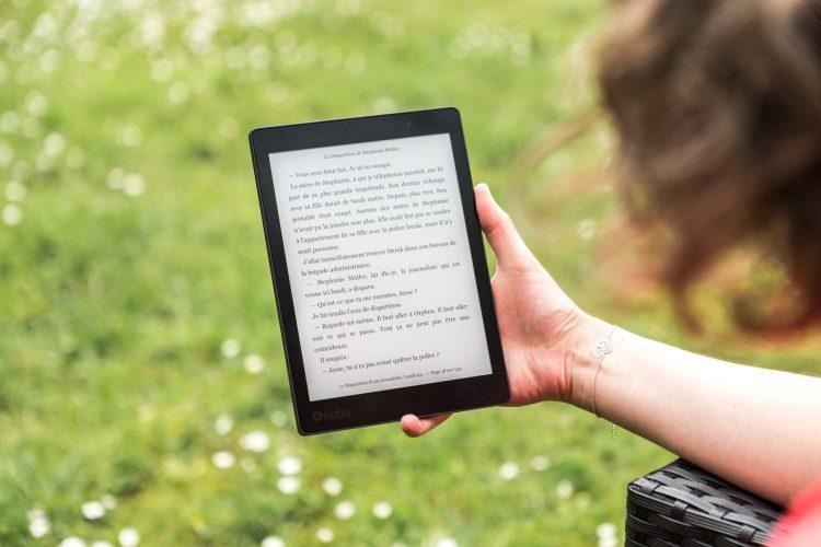 #leggiunebookanchetu: Ma gli ebook sono davvero di nostra proprietà?