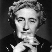Identikit letterari: Agatha Christie