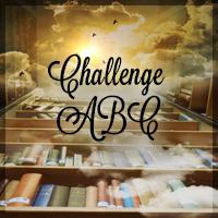Challenge ABC spécial auto-édition