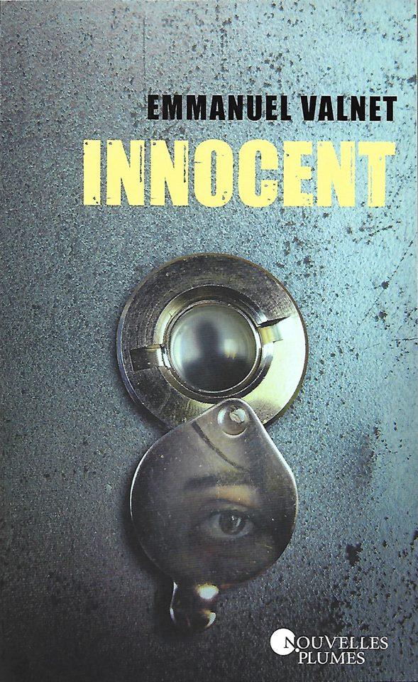 Innocent - Emmanuel VALNET