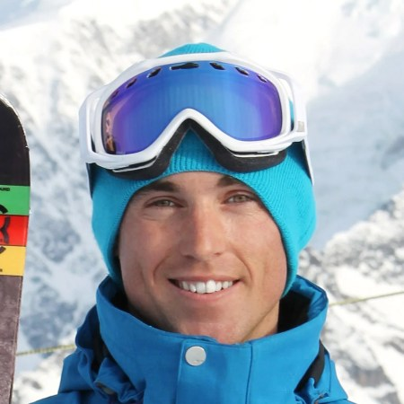 Will Ski Instructor Megeve & St Gervais
