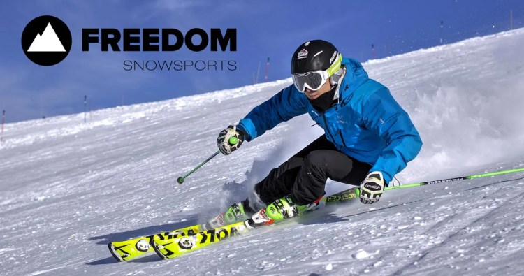Skiing In Megeve & St Gervais