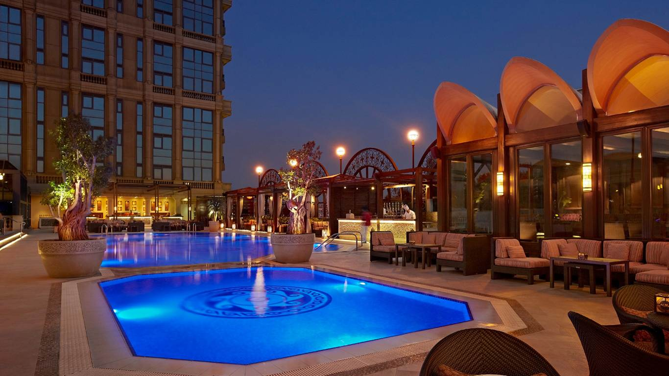 Image result for Four Seasons Hotels egypt