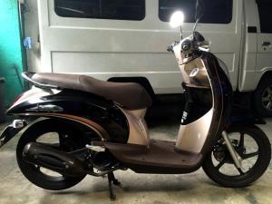 hondascoopy125cc