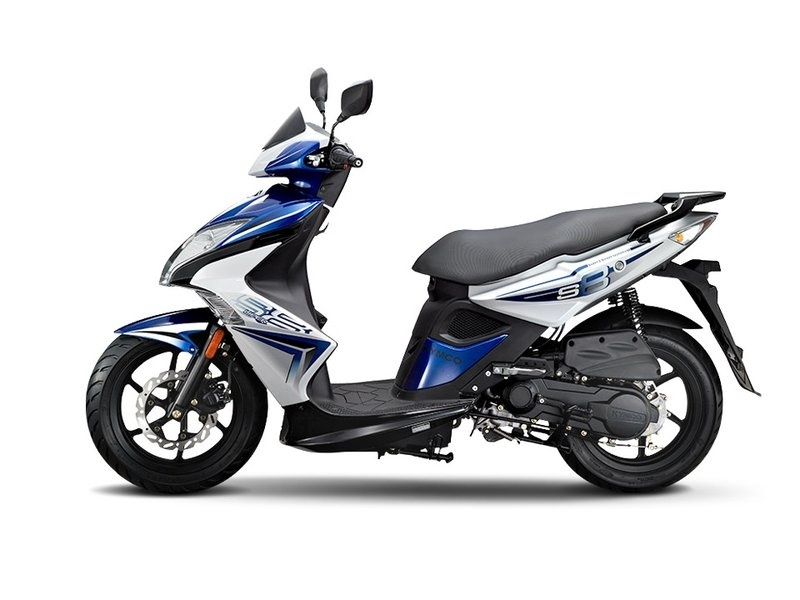 Motorcycles To In Makati City