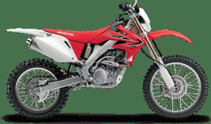 Rent motorbike in Mactan cebu