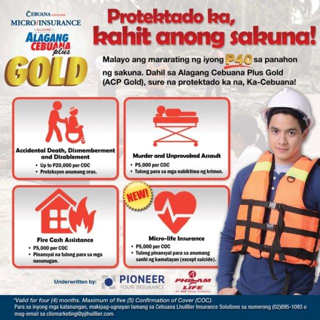 Motorbike insurance Philippines