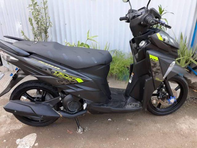 Motorbike-rental-Cebu-Mactan-01