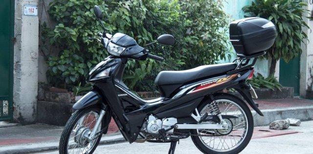 Reent-scooter- Manila