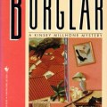 B is for Burglar Sue Grafton