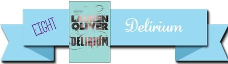 DELIRIUM0416