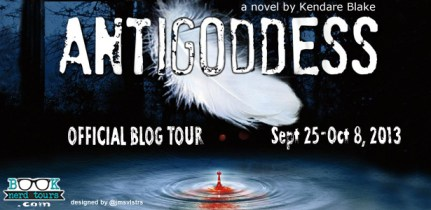 Antigoddess_Tour_Banner