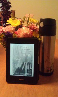 Book&Beverage 1