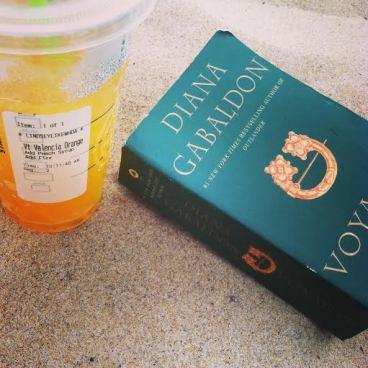 Book&Bev