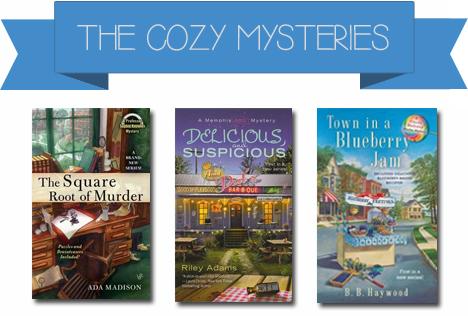 cozy_mysteries