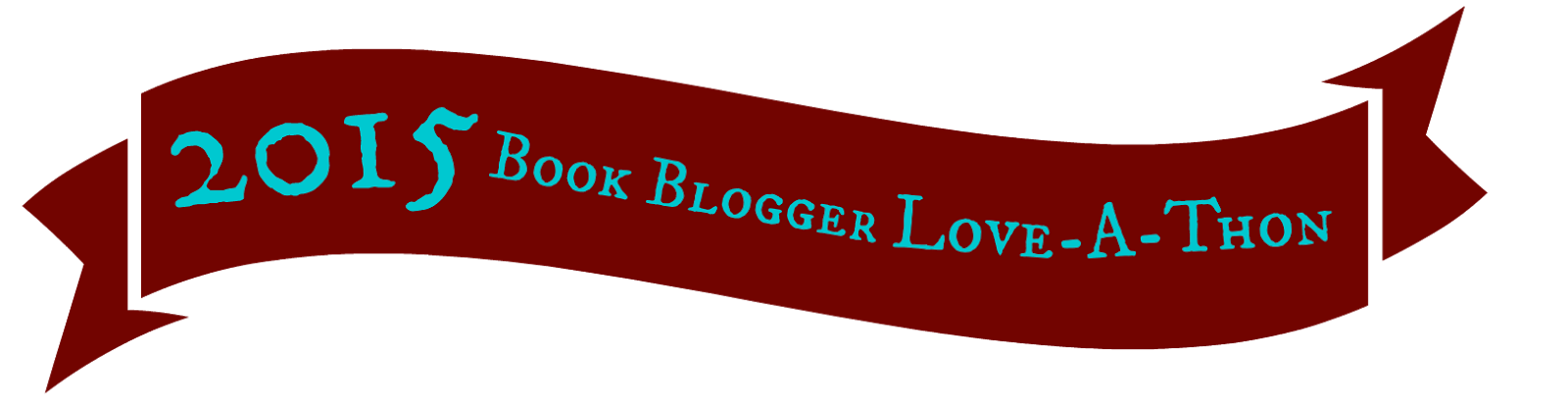 Book Blogger Love A Thon Archives The Book Addict S Guide