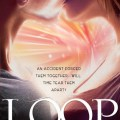Loop Book Cover