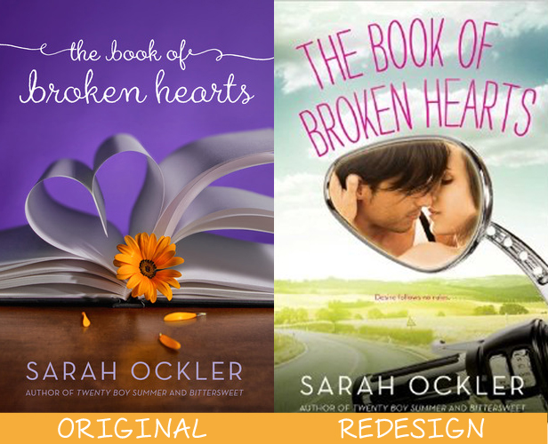 book_of_broken_hearts_covers