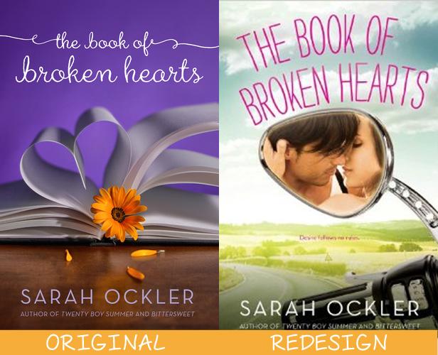 book_of_broken_hearts_covers