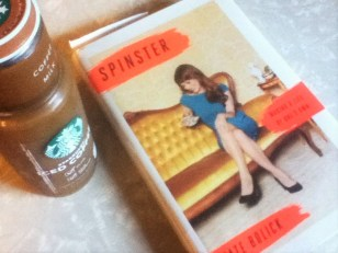 book and beverage