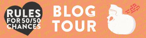 5050_blogtour