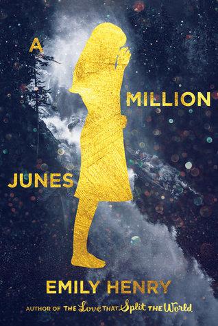 A Million Junes – Emily Henry