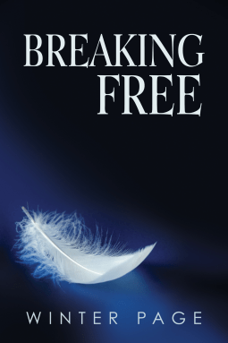 Breaking Free By Winter Page