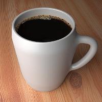 photo coffee-cup