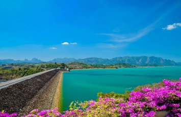 3 exciting destinations to visit from Surat Thani