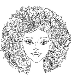 Coloring Book Printing Coloring Book Publishers Bookbaby