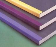 perfect-binding