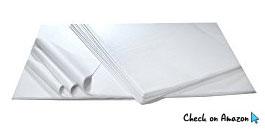 tissue-paper-white