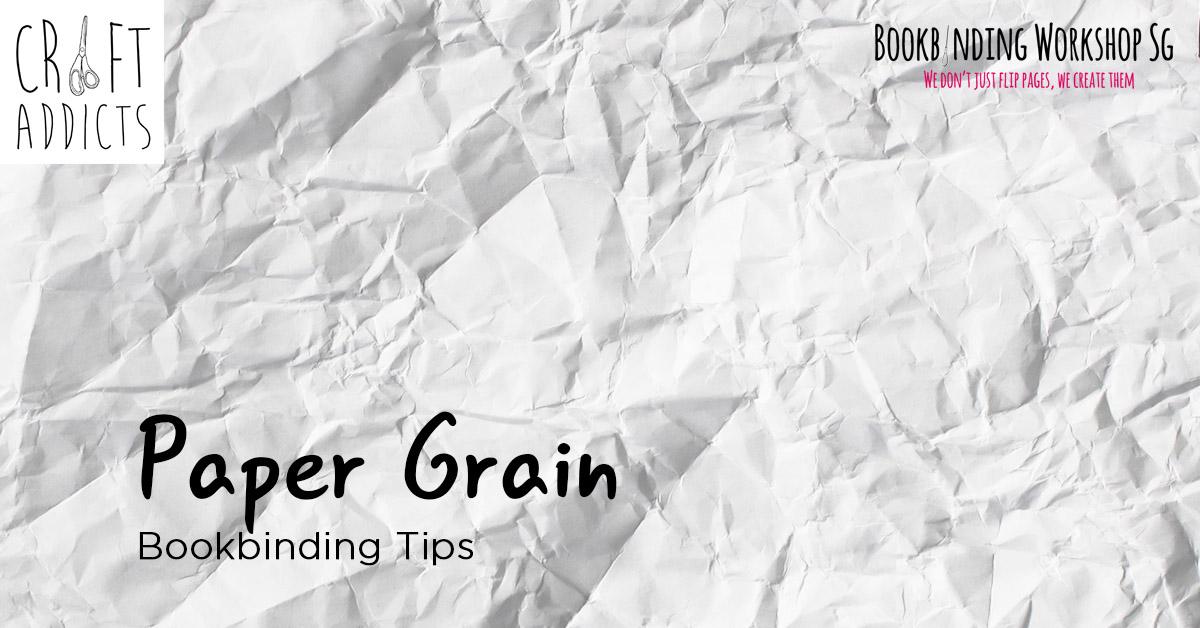 paper-grain