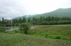bookblast dayan deerkh site mongolia
