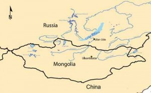 bookblast map mongolia