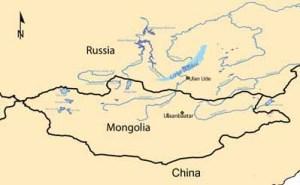 bookblast map mongolia