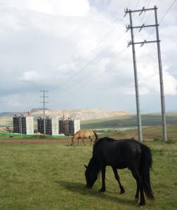 bookblast erdenet mongolia