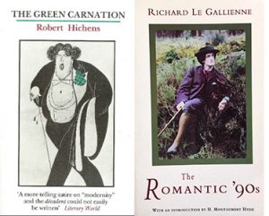 hitchens le gallienne bookblast
