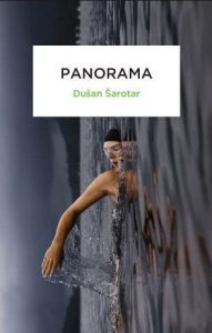 panorama dusan sarotar bookblast review