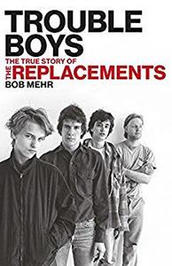 bob mehr bookblast